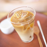 アイスティー ice tea
